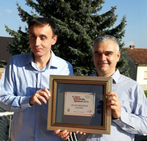 nagrada-bjelovar